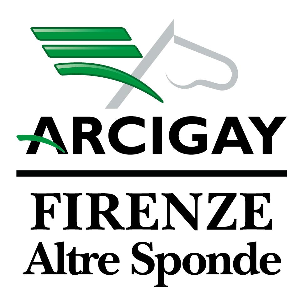 Arcigay Firenze